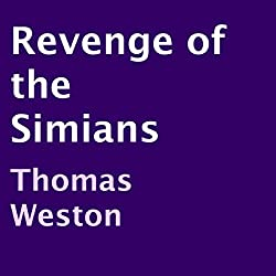 Revenge of the Simians
