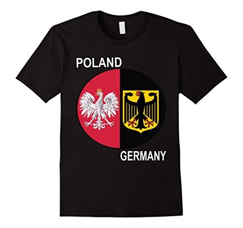 Half Polish - 9