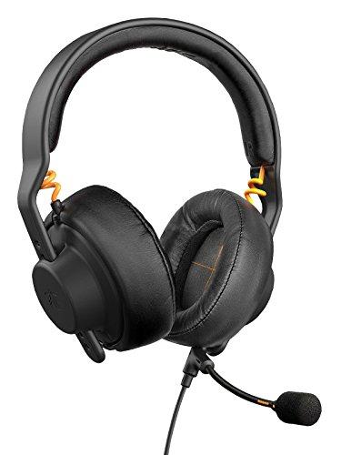 (Fnatic Gear Duel Modular Pro Gaming Headset - Aiaiai TMA-2 Preset)