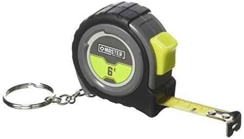 Best Apex Tool Group Tape Measures - APEX TOOL GROUP-ASIA 217931 Master Mechanic