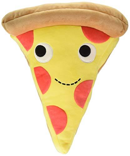 Yummy World Cheezey Pie Pizza Slice 10