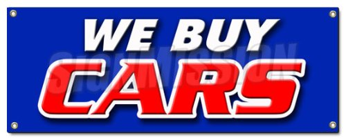 we-buy-cars-banner-sign-vehicles-cars-automobiles-buyer-dealership