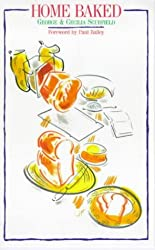 Home Baked: A Little Book of Bread Recipes