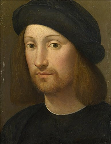 oil-painting-portrait-of-a-young-man-16th-and-late-19th-century-imitator-of-raphael-30-x-39-inch-76-