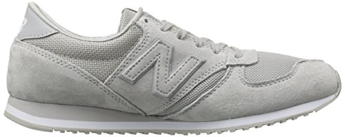 New Balance 420, Sneaker Donna Multicolore (Blue Overcast)