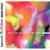Harmonic Meditations: Music from the Heart of the Cosmos