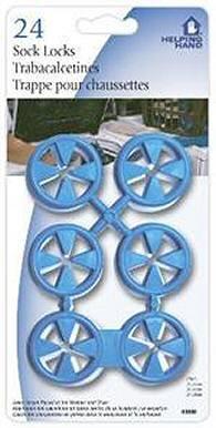 24 48 SockLocks Colors May Vary product image