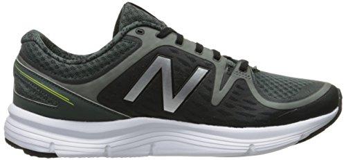 New Balance Men's 775v2 Running Shoe Grove/Silver