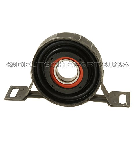 Prop Shaft Drive Support Bearing for BMW E36 M3 Z3 3.0 3.2 ()