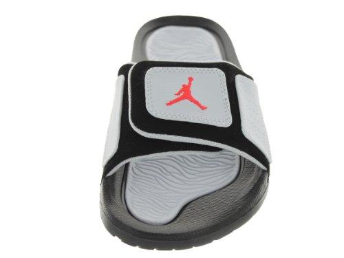 Nike Kids Unisex Nike Unisex xqPOYq4