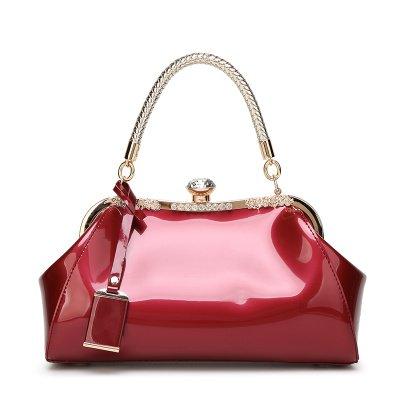 Crossbody Bags Women Solid Aassddff Brand Ladies Beige New Designer Women Shoulder Burgundy Quality Handbags Diamonds Bags High Luxury Fashion wqvZ6