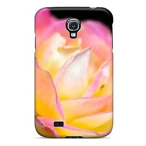 Tpu Case For Galaxy S4 With GtqORkm6487TNXPR Cynthaskey Design