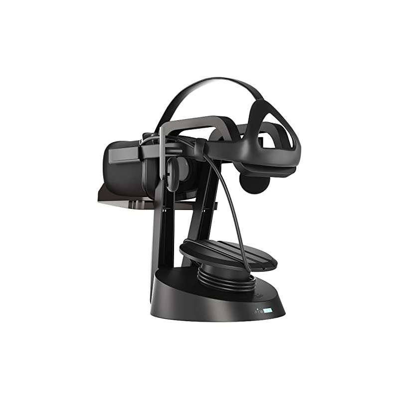 skywin-vr-stand-headset-display-stand