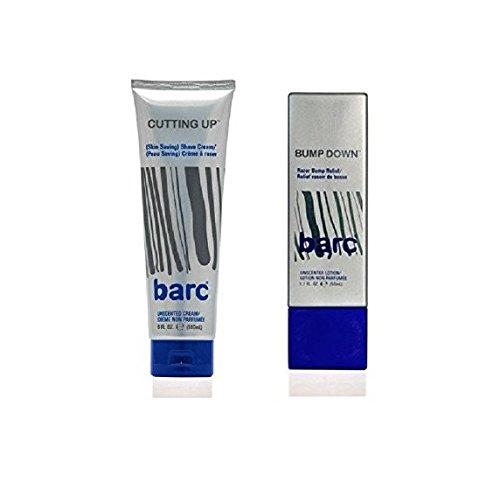 Barc Skin Care - 9