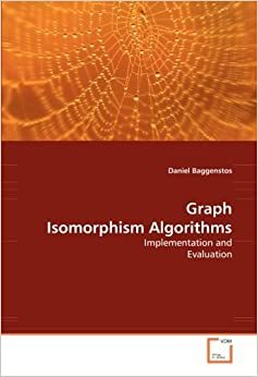 Book Graph Isomorphism Algorithms: Implementation and Evaluation
