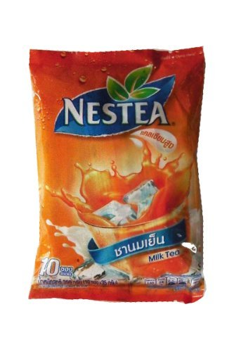 nestea-milk-tea-mixes-10sticks-pack