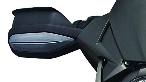 ADVance Guard Multi-Functional Hand Guards for AdventureTouring KIT 2a (BMW R1200GS/Adventure空油冷エンジンモデル他) B078H4KGM3