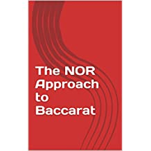 The NOR Approach to Baccarat