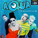 : Aquarium