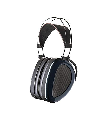 ÆON Flow Closed Back Headphone