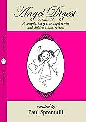 Angel Digest: Vol. III