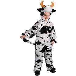 Plush Cow - Toddler T2