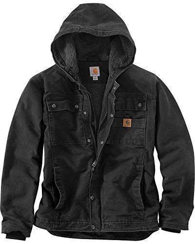 Carhartt Men's Bartlett Jacket