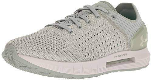 Pictures of Under Armour Women's HOVR Sonic NC Running Shoe 3020977 1