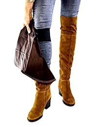 BootBra The BEST Solution To Keep Boots From Slouching! The ONLY Product That Keeps Boots Upright During Wear All Day Long! No More Bunching Around the Ankles! No More Saggy Boots! Never Again Having To Bend Over (To Pull Up Your Boots) With Every Step You Take! Your Boots Will be Smooth & Sleek Thus Slenderizing the Look of Your Legs! GUARANTEED! INTERNATIONAL SHIPPING AVAILABLE, message us for more details.