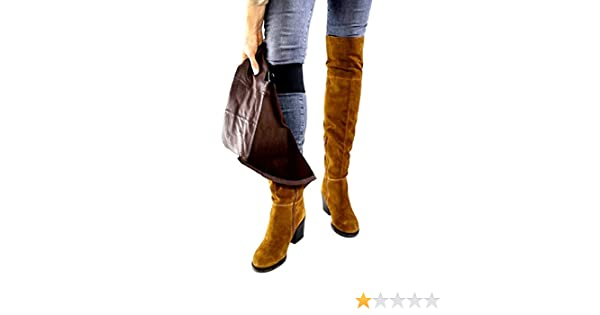 a8ec38514aa BootBra The BEST Solution To Keep Boots From Slouching! The ONLY Product  That Keeps Boots Upright During Wear All Day Long! No More Bunching Around  the ...
