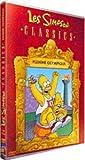 Les Simpson Classics : Flemme Olympique
