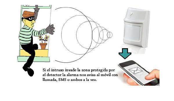Amazon.com : Express GSM 1 : Camera & Photo