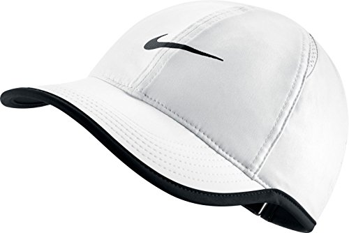 nike light cap - 3
