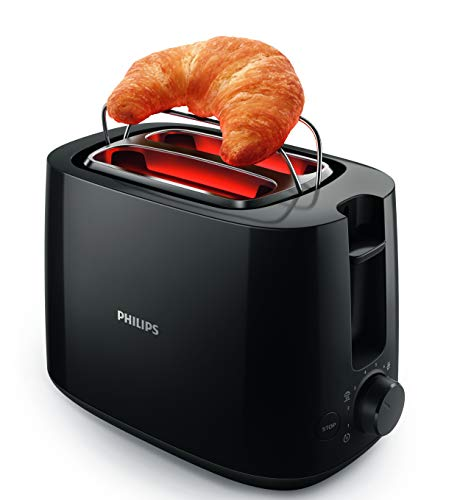 best toaster machine in india 2020