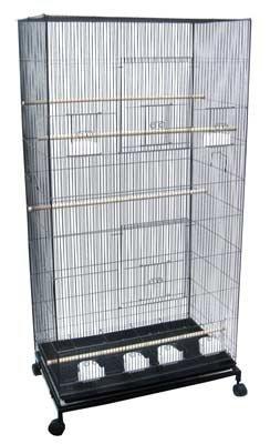 Bird Sugar Glider (Brand New Bird Sugar Glider Ferret Cage 30x18x59 1x94_14AS by Mcage)