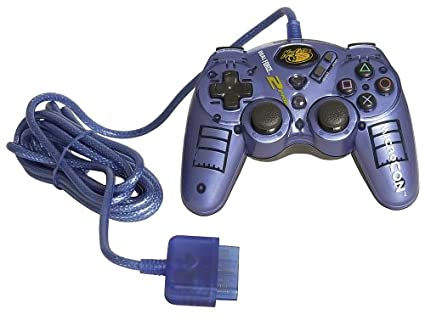 MADCATZ MICROCON GAMEPAD PRO DRIVERS FOR WINDOWS 7