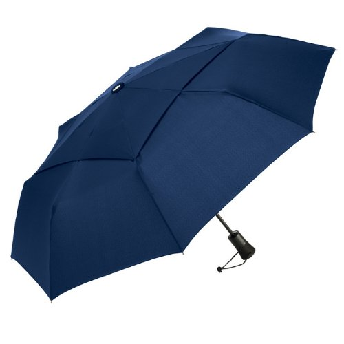 shedrain-umbrellas-wind-pro-vented-auto-open-and-close-navy-one-size