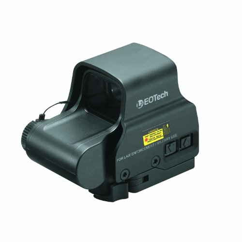 Eotech EXPS2-0 Holographic Sight by EOTech