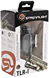 Streamlight 69110 TLR-1 Weapon Mount Tactical