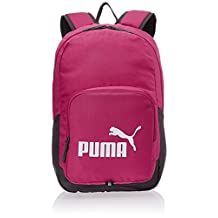 Phase Backpack S6 - Beetroot Purple