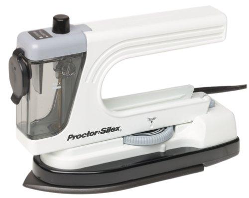 Proctor Silex 10081 Lightweigh