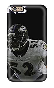 Kevin Charlie Albright's Shop Hot baltimoreavens NFL Sports & Colleges newest iPhone 6 cases