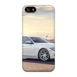 Pretty Tti11518vDZE Iphone 5/5s Cases Covers/ Bmw 3 Series Series High Quality Cases Black Friday