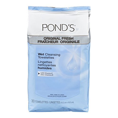 ponds-vitamin-e-chamomile-green-tea-cleansing-makeup-removing-towelettes-30-count