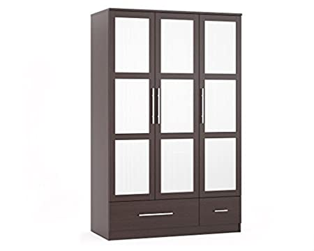argos bedroom furniture. Fine Bedroom Argos Marbella Bedroom Furniture  Large 3 Door Wardrobe With 2 Drawers  Wenge To