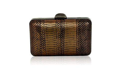 Bag Evening Inge Christopher (Inge Christopher Galina Minaudiere)