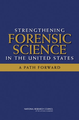 strengthening-forensic-science-in-the-united-states-a-path-forward