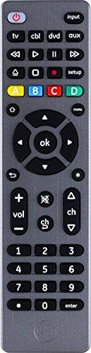 GE 33711 4 Device Universal Designer