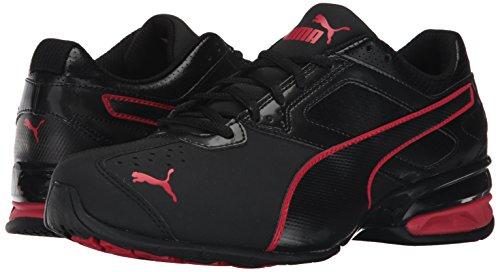 PUMA-Mens-Tazon-6-Cross-Training-Shoe