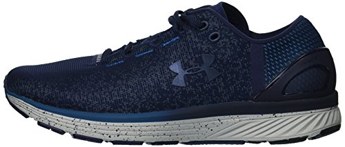 Navy Midnight Under Bandit Navy Womens Blue 3 Storm Women's bayou Armour Stm Charged midnight wqTCnfzwW